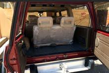 Best price! Nissan Patrol 1991 for sale
