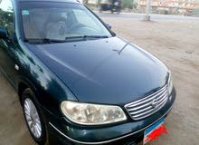Nissan Sunny 2008 for sale in Cairo