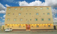 5 rooms  apartment for sale in Al Riyadh city Dhahrat Laban