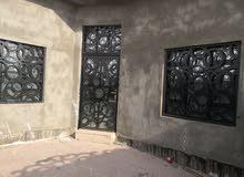 155 sqm  Villa for sale in Basra