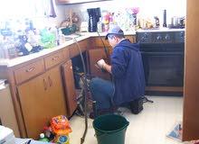 Home repair plumbing service call me 31036428