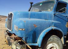 A Truck is available for sale in Sabha