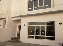 490 sqm  Villa for sale in Bosher