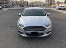 Other Silver Ford 2015 for sale