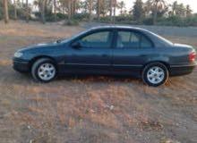 Opel Omega 1998 - Used