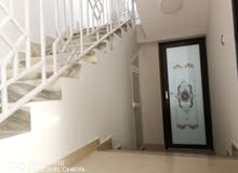 As Sumhan North neighborhood Barka city - 232 sqm house for sale