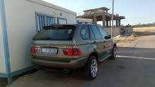 6b632fabc سيارات بي ام دبليو X5 للبيع : ارخص الاسعار في الأردن : جميع موديلات ...