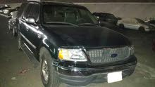 Best price! Ford Expedition 2001 for sale