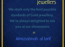 beautiful jewellery in reasonable price