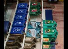 ارض تجاري 10 دونم على الشارع الرئيسي في منطقة الرصيفة محافظة الزرقاء للبيع