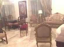 شقة مفروشة في ديرغبار
