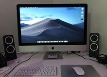 iMac 5K late 2015