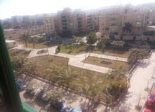 شقة لقطة بالشيراتون بمربع الوزراء مصر