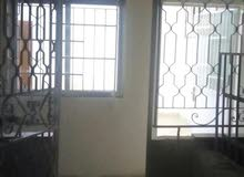 Al Zarqa Al Jadeedeh apartment for sale with 5 rooms