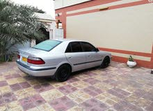 Best price! Mazda 626 1998 for sale
