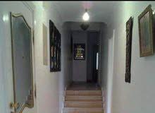 Best price 200 sqm apartment for sale in Al RiyadhIshbiliyah