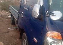 Used 2009 Kia Bongo for sale at best price