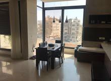 Villa for sale in Amman
