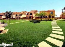 Beloun property for sale with 5 rooms
