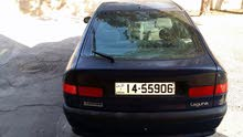 Renault Laguna 1998 - Used