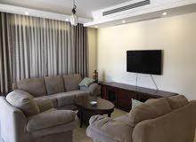 شقة مميزة جدا - للايجار السنوي - في عبدون الشمالي
