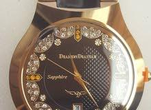 ساعات ( سيفستون رادو دايمودستار) سراميك مقاومة للماء اصلية جديدة  السعر 6800 الف
