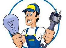 Technicien En Électricité Bâtiment
