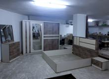 غرفت نوم ماستر للبيع بسعر مغري 430