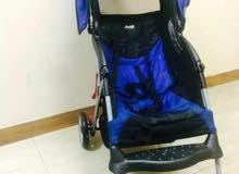 Jeep make Child stroller URGENT