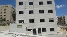 تملك شقة العمر 150م طلوع المغناطيس بالتقسيط بدون فوائد و من صاحب الاسكان مباشرة