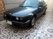 Used 1989 BMW 525 for sale at best price