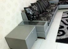 Available for sale in Al Riyadh - Used Bedrooms - Beds