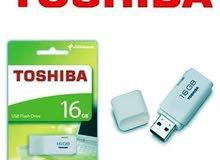 فلاش ميموري بسعر الجمله flash memory