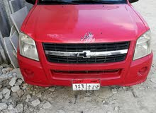 2012 Used Chevrolet Pickup for sale