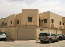 Al Masif property for rent with 5 Bedrooms rooms