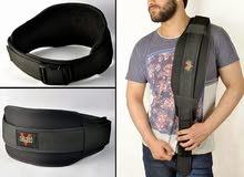 حزام ظهر من شركة VALEO