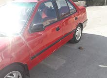Suzuki Swift 1993 for sale in Zarqa