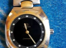 ساعة أوميكا OMEGA للبيع