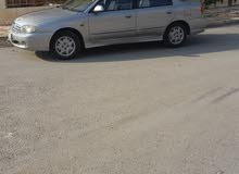 Available for sale! 0 km mileage Kia Spectra 2001