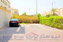 AFFORDABLE STUDIO APARTMENT IN MUSHRIF AREA