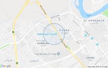 مطلوب بيت إيجار في منطقه جكوك بغداد او الدولعي قرب السوق