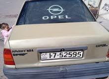 أوبل كاديت 1988