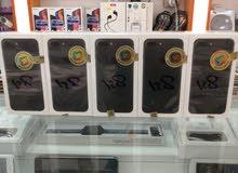 ايفون 7 plus جديد