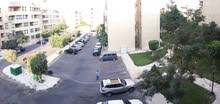 for sale apartment in Cairo  - Rehab City