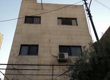 عماره اربع طوابق  ام نواره شارع الرئيسي