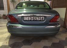 2004 Jaguar X-Type for sale