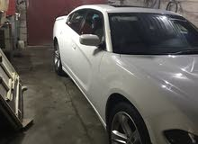 Used 2017 Dodge Charger for sale at best price