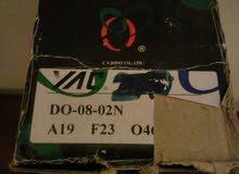 داوو ماتيز 2006