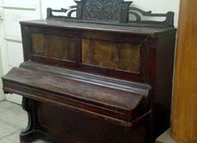 Cairo –Used Antiques available for immediate sale