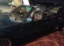 For sale BMW 325 car in Tripoli